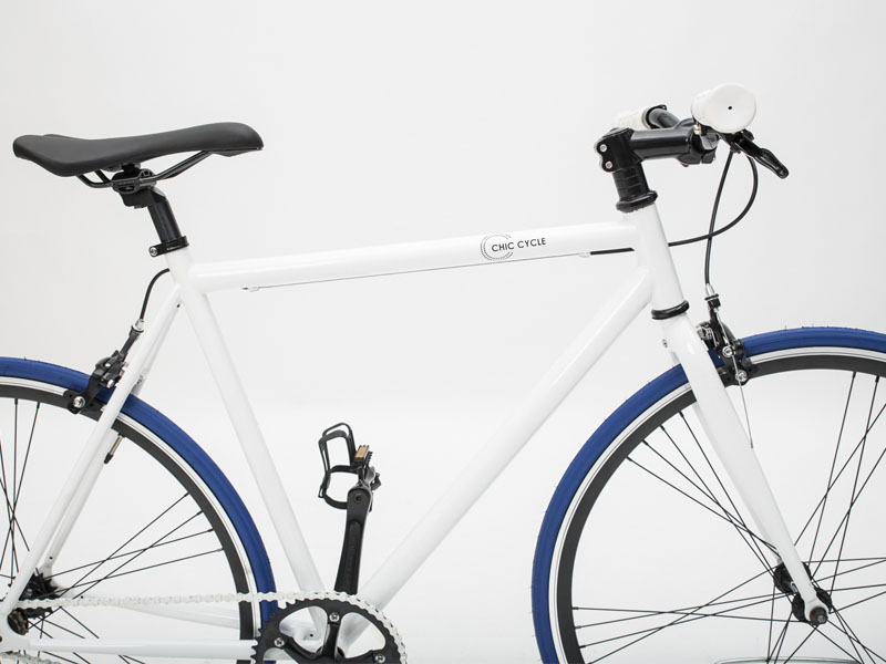 ChicCycle Galerie 2