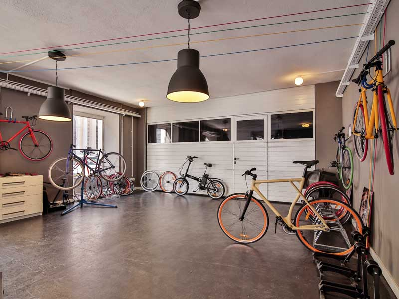 ChicCycle Galerie 4