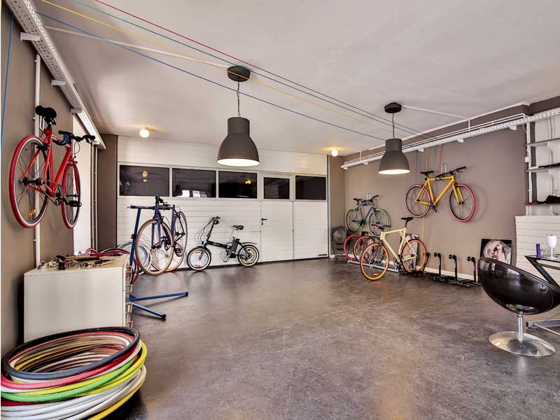 ChicCycle Galerie 5