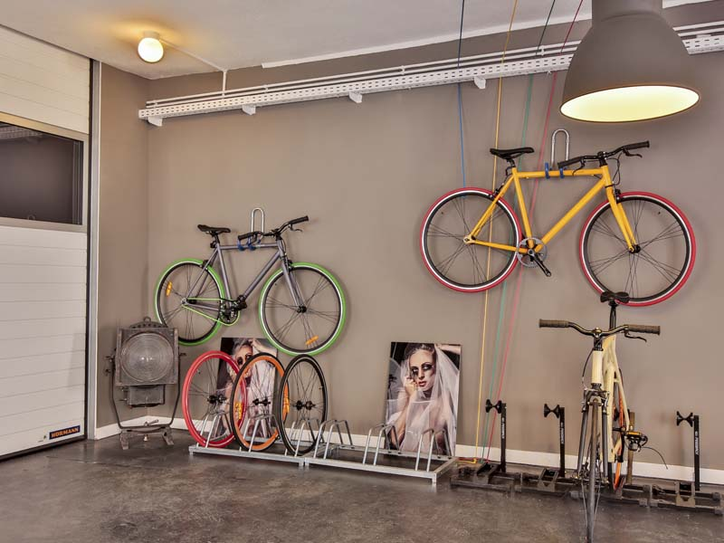 ChicCycle Galerie 6