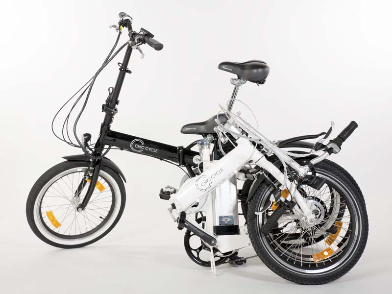 ChicCycle Galerie 8
